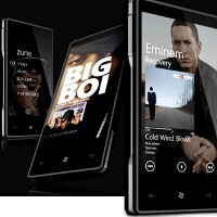 Microsoft to discontinue Zune player, focus on Zune software for smartphones