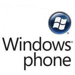 Microsoft may have sold 877,000 WP7 smartphones to carriers and retailers in February alone