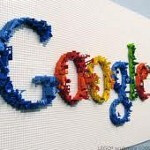 NFC to be tested by Google in the Big Apple and San Francisco