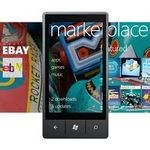 Nokia and Microsoft to share the same marketplace; software engineer wanted