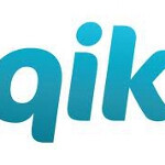 Qik Video Connect app for Apple iPhone includes video chat across platforms
