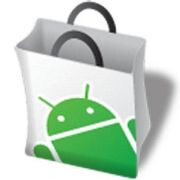 Google adds download statistics to the Android Market's developer portal