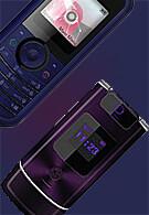 Motorola prepares a bunch of budget models