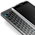 Изтече информация за HTC Prime, Windows Phone 7 телефон с физическа клавиатура
