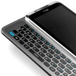 HTC Prime leaks out, a Windows Phone 7 device with a physical keyboard