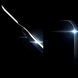 8.9-inch Samsung Galaxy Tab shows off in teaser video