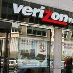 Verizon says adios to its $35 activation fee for its Android tablets