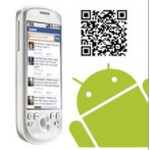 Facebook for Android gets another upgrade