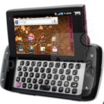 Samsung confirms that tethering & mobile hotspot will be a go with the Sidekick 4G
