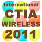 CTIA 2011: What to expect