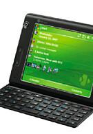 Boy Genuis Reports – HTC X7500 Athena has tri-band 3G!