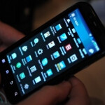 Verizon insider leaves poem that hints that the Motorola Droid Bionic is just weeks away