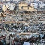 Earthquake and Tsunami problems in Japan could delay Apple iPhone 4 and iPad 2 shipments