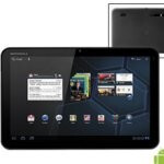 Costco has the Motorola XOOM Wi-Fi available for pre-order at $589.99