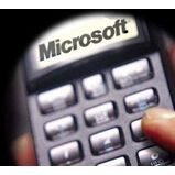 Disappointed WP7 developer grabs Microsoft's attention