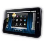 Wi-Fi-only version of the Dell Streak 7 listed on Amazon for pre-order