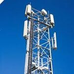 Ericsson places first HD call over CDMA