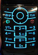 Boy Genius Report – hands on with Verizon's Motorola maxx Ve