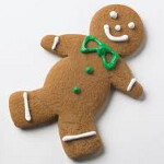 Samsung Android handsets to be first to U.S. carriers with OTA upgrade to Gingerbread?