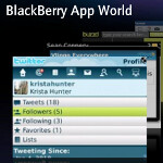 BlackBerry App World version 2.1.1.2 ready for download