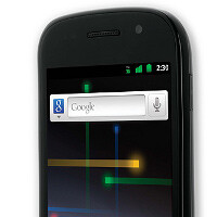 Nexus S 4G coming to Sprint, to be the first with fully integrated Google Voice