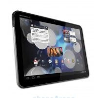 Motorola XOOM Wi-Fi model coming to Canada in April