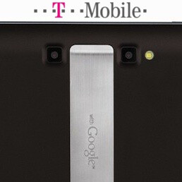 T-Mobile's LG G-Slate gets a price tag of $529.99 with a 2-year contract