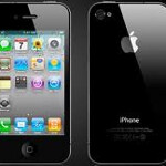 Apple iPhone 5 reportedly in trial production with Q3 launch eyed