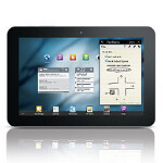 Samsung Galaxy Tab 8.9 aims to find the perfect balance between size and compactness