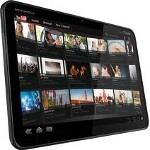 Motorola to halt production of XOOM tablet after June?