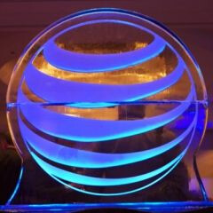 AT&T will let T-Mobile keep their pricing structure