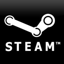 Valve considers a version of Steam for iOS and Android