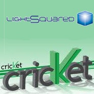 Cricket to offer LTE after signing a roaming agreement with Lightsquared