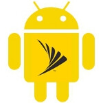 Sprint appeals to Android developers, wants to be their carrier of choice