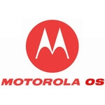 Is Motorola working on its own mobile operating system?