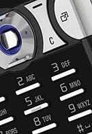 Sony Ericsson announces new K-series phones
