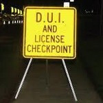 Four U.S. Senators want apps that warn drivers of DUI checkpoints to be removed