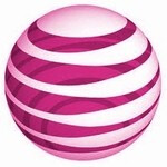 FCC may not approve AT&T's acquisition of T-Mobile that easily