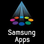 More than 100 million apps downloaded from Samsung Apps