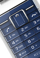 Sony Ericsson K200 and J110 announced