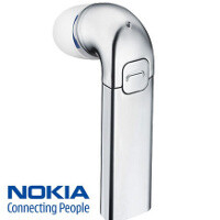 Nokia J Hands-on