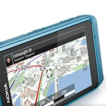Nokia demoes Ovi Maps SR6 at CTIA (video)