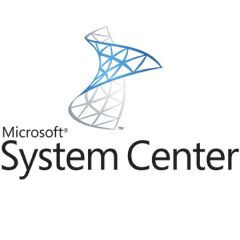 Microsoft prepares an iOS, Android, Symbian, and WP7 management tool