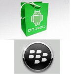 Porting Android apps to the BlackBerry PlayBook to be a piece of cake