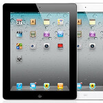 Look around and you might find the Apple iPad 2 in stock at some stores