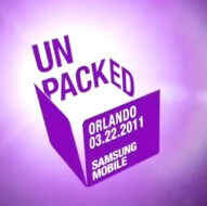 Samsung Mobile Unpacked at CTIA: Watch the full show here