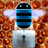 Google tries to prevent hacking of Honeycomb to phones, won't release the source code soon