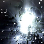 Samsung invests in MasterImage 3D, cell-matrix smartphones might soon follow