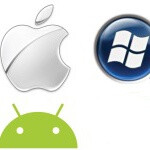 Windows Phone to outgrow iOS by 2016?
