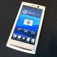 Sony Ericsson Xperia X10 to get an Android Gingerbread update, after all, but not for all carrier versions